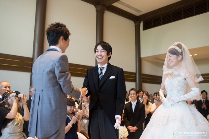 bridal-photographer-14
