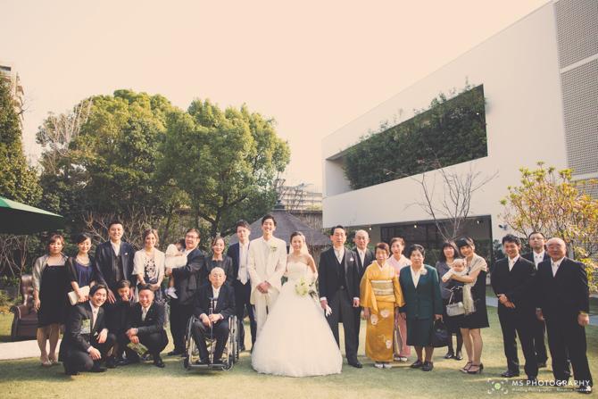 osaka-bridal-photographer-9