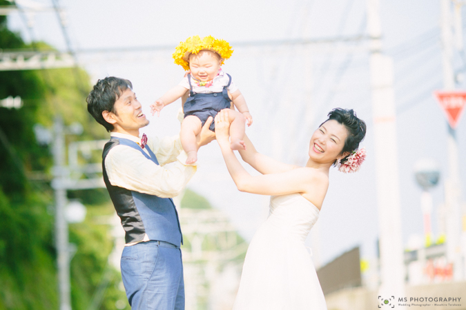 kobe-shioya-guggenheim-wedding-26