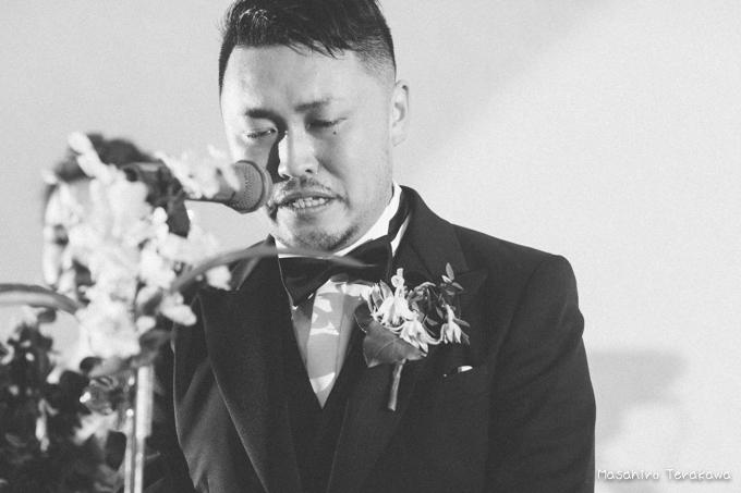 島根結婚式写真35