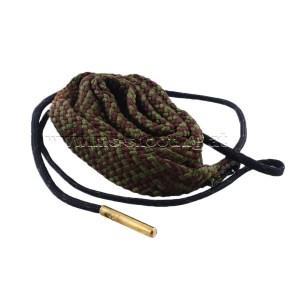Cleaning Rope 9 mm | Laufreinigungsschnur | MS - Shooting