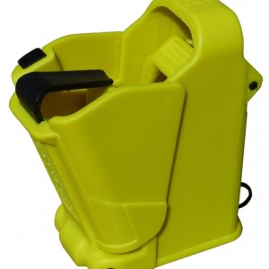 UPLULA Magazine Loader Lemon | Magazinladehilfe | MS - Shooting