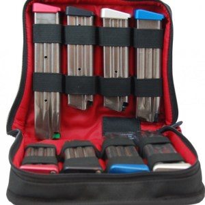 CED/DAA Magazine Storage Case | Magazintasche | MS- Shooting