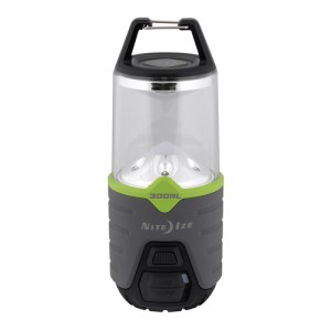 NiteIze Radiant Rechargeable Lantern | Outdoorzubehör | MS - Shooting