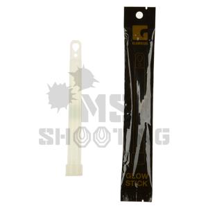 "Clawgear 6"" Knicklicht blau | Light Stick | MS - Shooting"