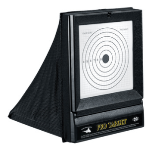 Combat Zone Portable Target | Airsoft | MS - Shooting