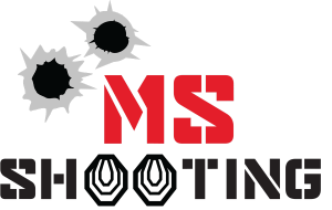 MS Shooting