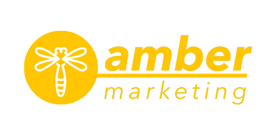ambermarketing-partner