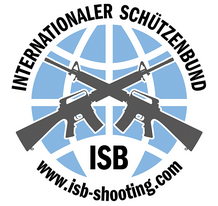isb-logo