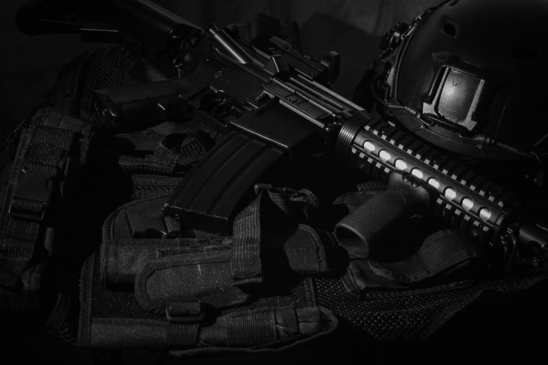 ms-shooting-aktuelles