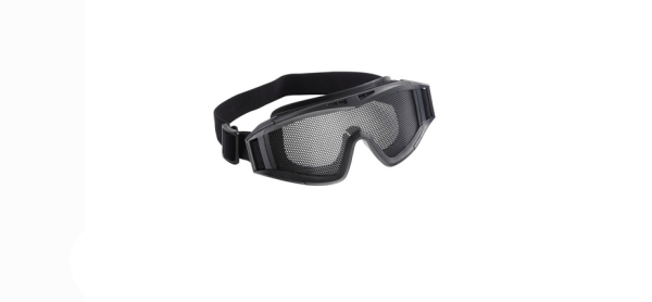 Elite Force MG 300 | Schutzbrille | Airsoft | MS -Shooting