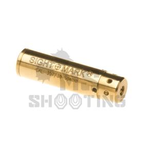.357 / .38 Special Boresight | Einschießhilfe | MS - Shooting