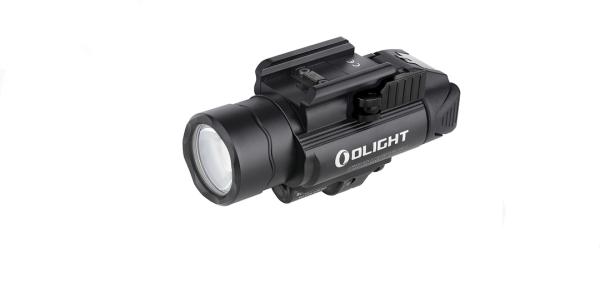 Olight BALDR IR | Waffenlicht kaufen | MS - Shooting