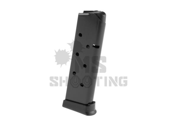 Magazin Colt M1911 .45ACP   Pistolenmagazin 8 Schuss   MS - Shooting