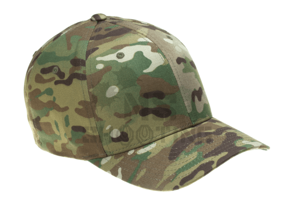 The Original Flexfit Cap | Kopfbedeckung | MS -Shooting