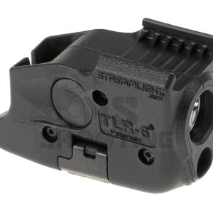 TLR-6 für Glock Modelle | Licht/Lasermodul | MS - Shooting