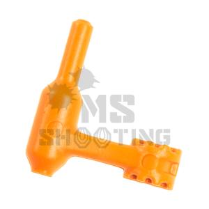 IMI-Defense Pistol Safety Flag | IMI Defense | MS- Shooting