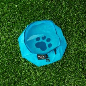 NiteIze RadDog Collapsible Bowl | Hundezubehör | MS - Shooting