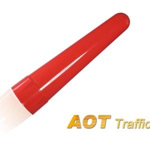 Fenix AOT-S Traffic Wand Red | Lampenzubehör | MS - Shooting
