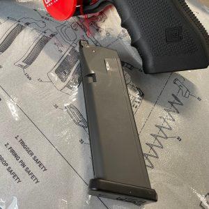 Magazin Umarex Glock 17 Gen4 | Airsoftzubehör | MS - Shooting