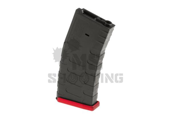 Magazin M4 Hicap 300rds | Airsoftzubehör | MS - Shooting