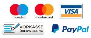 kreditkartenzahlung-und-andere