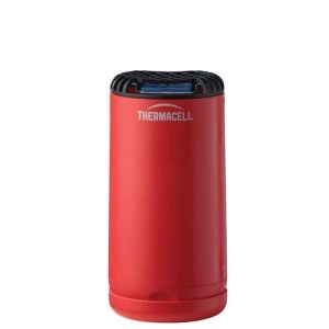 Thermacell Halo mini Rot | Insektenschutz | MS - Shooting