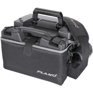Plano Range Bag X2 | Waffenkoffer | MS - Shooting