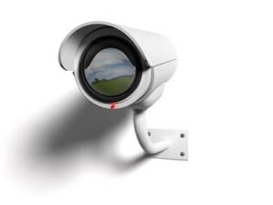 Videosysteme sinnvoll? So kann sich jeder sicher schützen