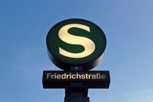 Bahnhof erhält während Sanierung neue Brandschutztechnik