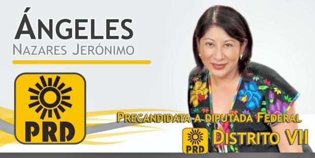 PRECANDIDA_Fotor