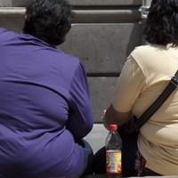 Urge reducir índices de obesidad en Michoacán