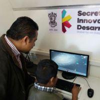 La ciencia estará presente en la Expo Fiesta Michoacán 2017