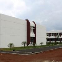 40 mdp para infraestructura y equipamiento en la UTM