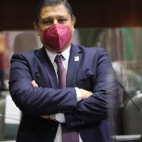 Silvano debe cumplir pagos por 168 MDP a trabajadores de la UMSNH y Tecnológicos descentralizados; ya recibió dinero: Campos Equihua