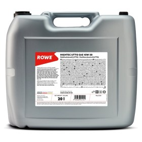 Rowe UTTO 10W-30, масло Rowe UTTO 10W-30, купиь масло Rowe UTTO 10W30, масло для трактора Rowe UTTO 10W30, купиь немецкое масло рове UTTO 10W-30, рове Rowe UTTO 10W30, немецкое масло Rowe UTTO 10W-30