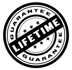 lifetimestamp-use