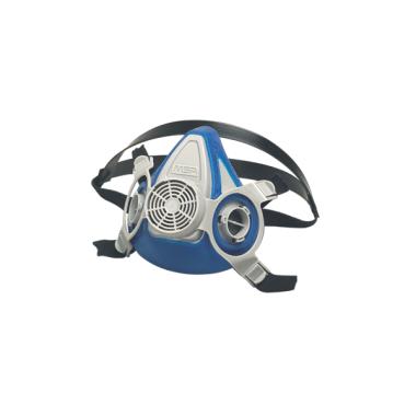 Advantage 200 LS Half-Mask Respirator