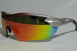 MSA Racers Eyewear