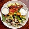 cobb_salad