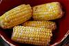 corn_on_the_cob