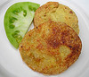 fried_green_tomatoes