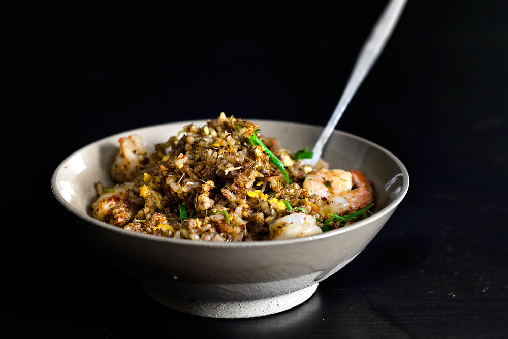 Thai-diry-fried-rice19
