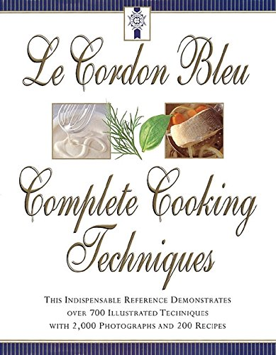 A Book for Every Cook and Kitchen