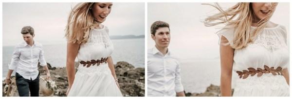 Fotografo de bodas Pontevedra- MsanzPhotograpger ©Todos los derechos reservados ©All Right Reserved141