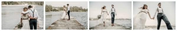 Fotografo de bodas Pontevedra- MsanzPhotograpger ©Todos los derechos reservados ©All Right Reserved37