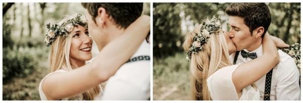Fotografo de bodas Pontevedra- MsanzPhotograpger ©Todos los derechos reservados ©All Right Reserved44