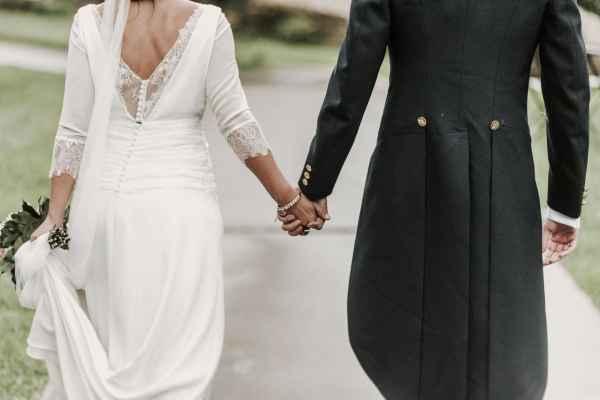 La BOda de Mer y Jose en Pazo de Cea · Fotógrafo de bodas_2260