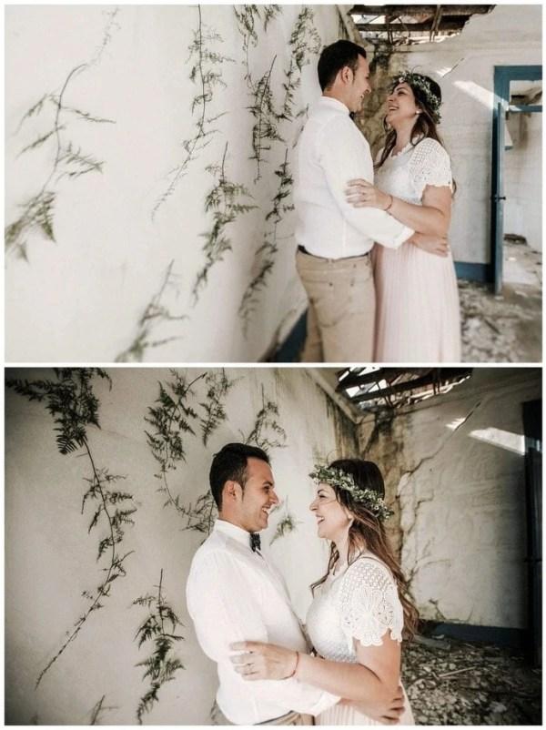 Preboda Raquel y Edu_Msanz Photographer_52