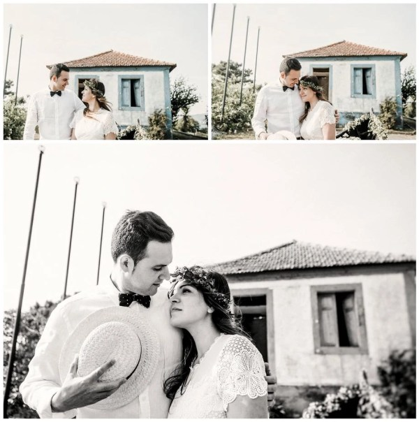 Preboda Raquel y Edu_Msanz Photographer_75